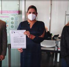 Exhortana la Profeco a realizar inspecciones en Hospitales y Clínicas Privadas