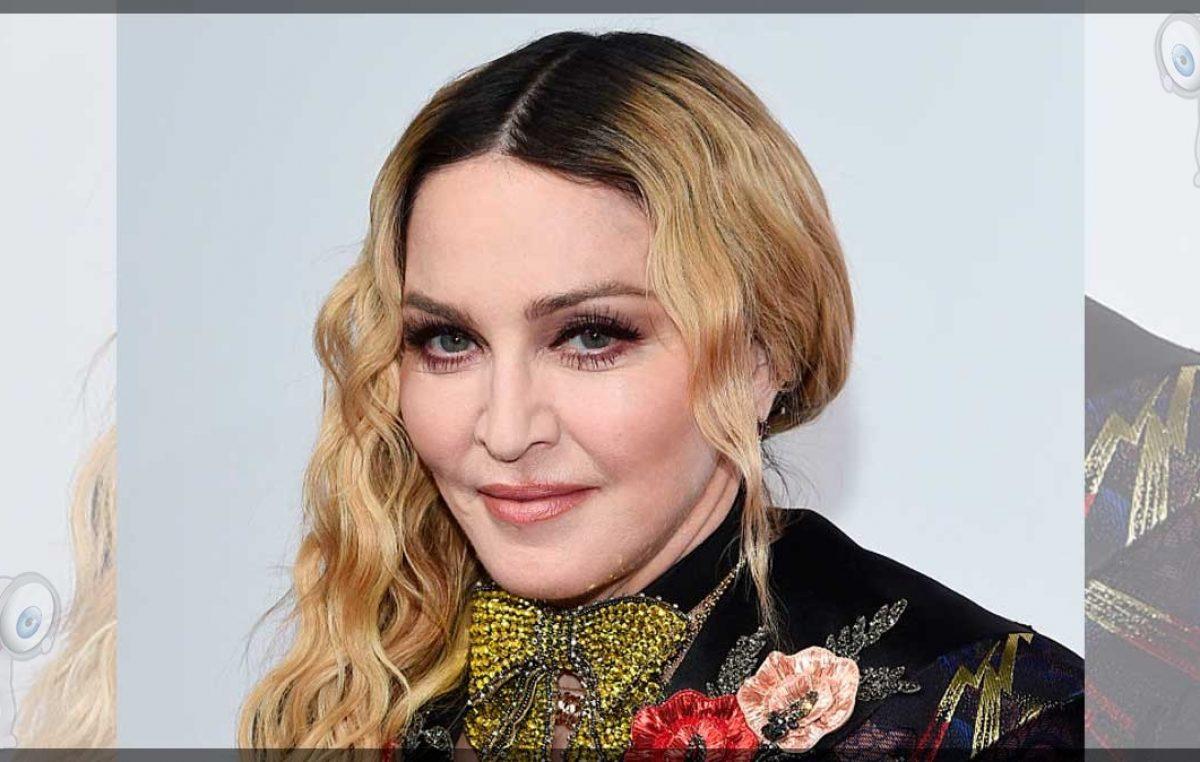 Inicia juicio por muertes tras colapso de escenario de Madonna