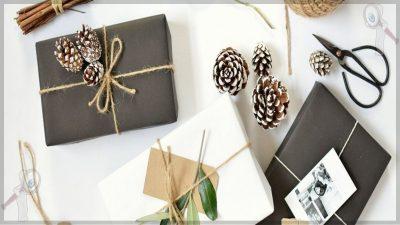 5 Libros perfectos para navidad