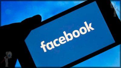 ¿Cómo activar el modo oscuro de Facebook en tu smartphone?