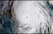Los huracanes duran más tiempo y mantienen su fuerza, aún después de tocar tierra