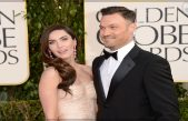 Megan Fox inicia los trámites para divorciarse de Brian