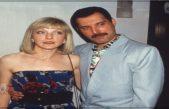 La herencia de Freddie Mercury resultó una 'maldición'