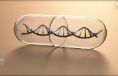 La biotecnología, clave en la medicina del futuro