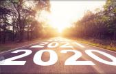 ¿Cuál es la psicología detrás de los propósitos de año nuevo?