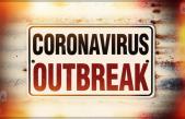 Coronavirus: estos son los países afectados hasta el momento
