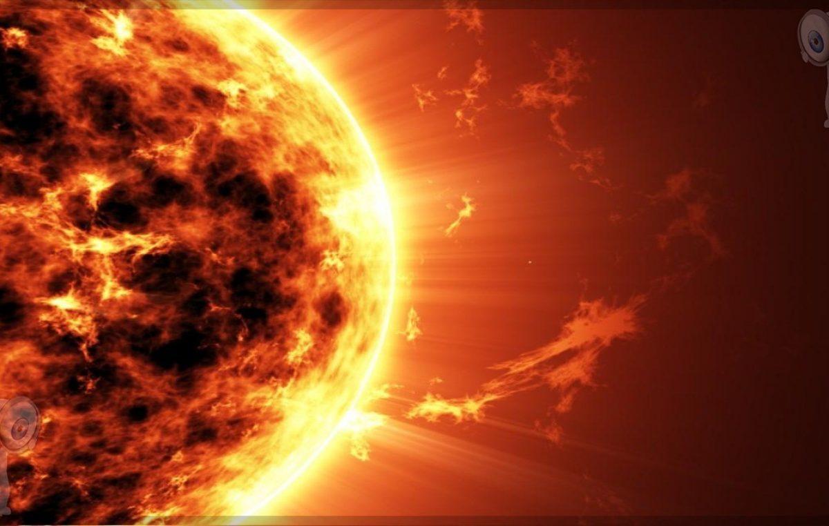 Antes de lo que se pensaba, el Sistema Solar se desintegrará