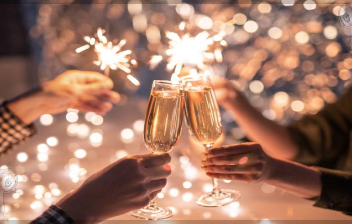 Champagne, cava o prosecco, ¿cuál es la mejor opción para brindar?