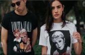 ¿T-Shirts de Lolita Ayala?