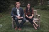 Meghan y Harry estrenan el primer episodio de su podcast Archewell