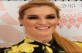 Angie Taddei revela que ella y sus hijos se contagiaron de coronavirus