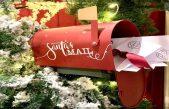 Park Plaza tiene listas las mejores sorpresas para ti esta Navidad