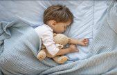 Dulces noches, el proyecto que enseña a las familias a dormir mejor