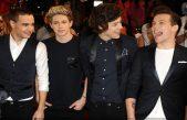 Estilista de One Direction cuenta oscuros secretos