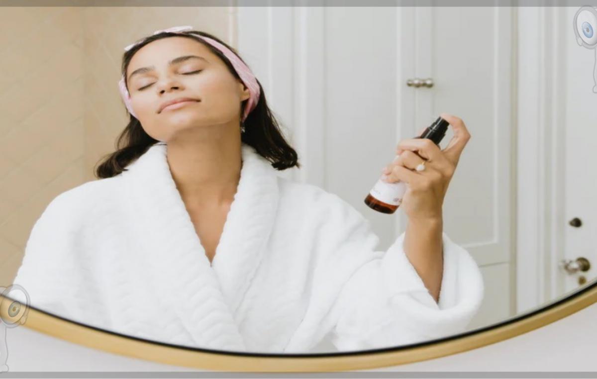 ¿Conoces la diferencia entre la hidratación y la humectación en la piel?