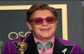 La poderosa razón por la que Elton John no quiere lanzar un nuevo disco