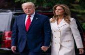 Ivanka Trump le compra lujosa mansión a Julio Iglesias
