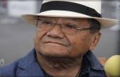 Armando Manzanero tendrá homenaje en Bellas Artes, cuando lo permita el Covid-19