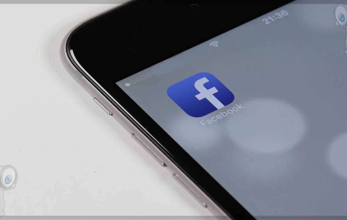Aumenta el pulso entre Facebook y Apple