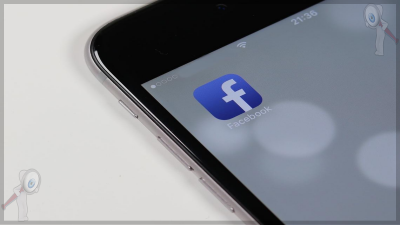 Aumenta el pulso entre Facebook y Apple