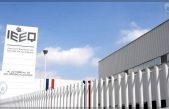 Registra IEEQ 42 ciudadanos a candidaturas independientes