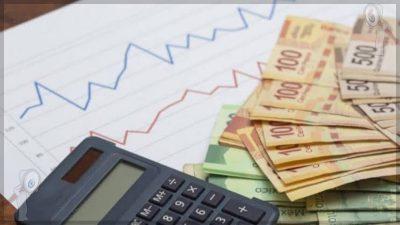 Gobierno recupera adeudos fiscales por 736 mil mdp