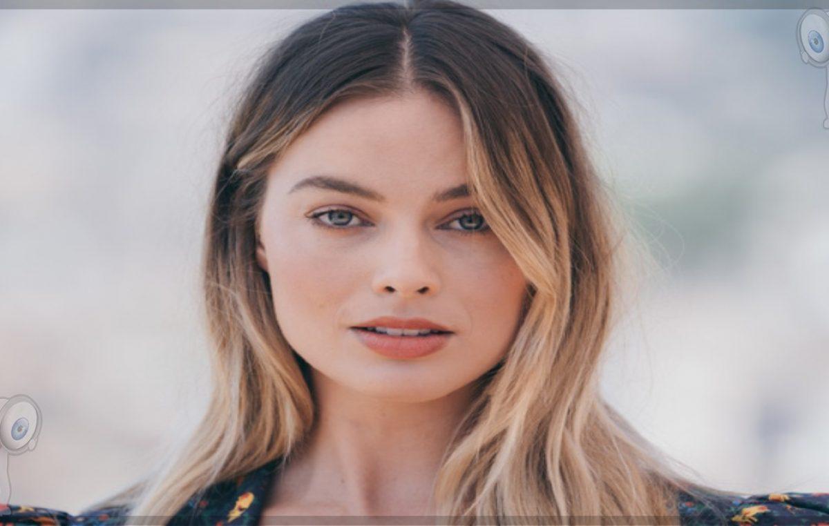 Margot Robbie remplazaría a Emma Stone en la nueva película de Damien Chazelle