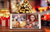 Cómo disfrutar las Navidades sin sufrir consecuencias en enero