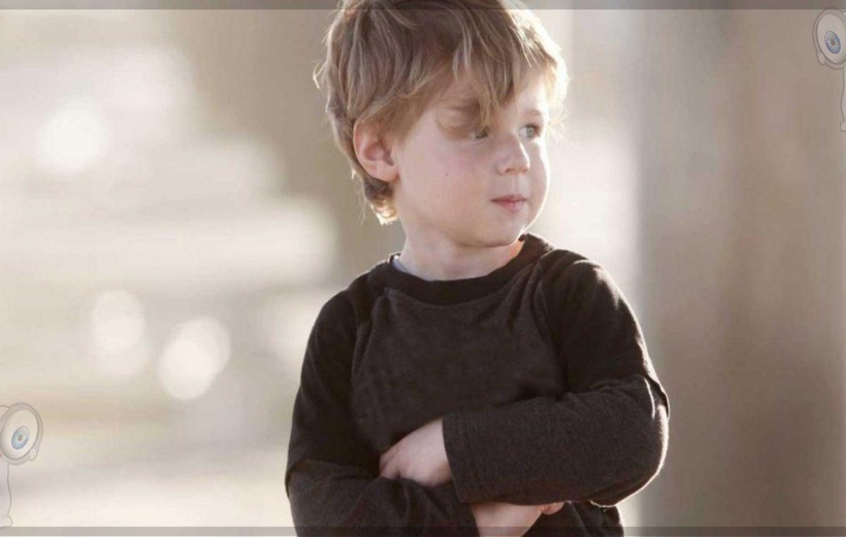 Los diagnósticos psiquiátricos de los niños deberían escribirse con lápiz