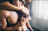 Consejos para hacer florecer tu vida sexual en tiempos de pandemia