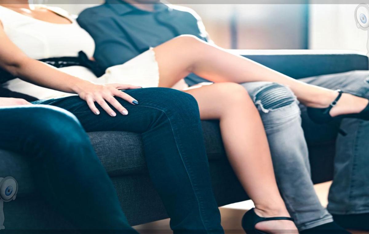 Poliamor para principiantes: consejos para que triunfe la relación