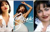 La película y series que puedes ver sobre la vida de Selena Quintanilla