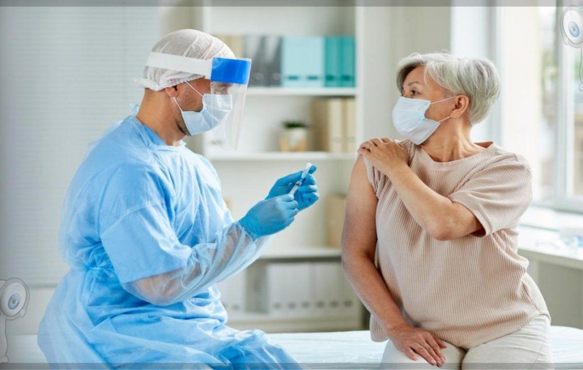 Verdades, mentiras, dudas y tonterías sobre la vacuna anticovid