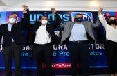 Se registran precandidatos de Acción Nacional en Querétaro