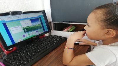 El 12 de abril publicarán resultados de asignación de Educación Básica