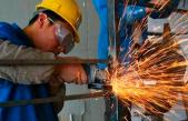 Más de 647 mil empleos formales perdidos durante 2020 en México