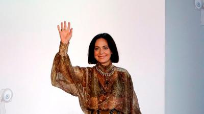 Marcas australianas plagian textiles indígenas oaxaqueñas