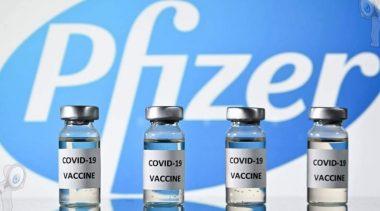 En Noruega reportan muerte de más 20 personas tras recibir vacuna Pfizer