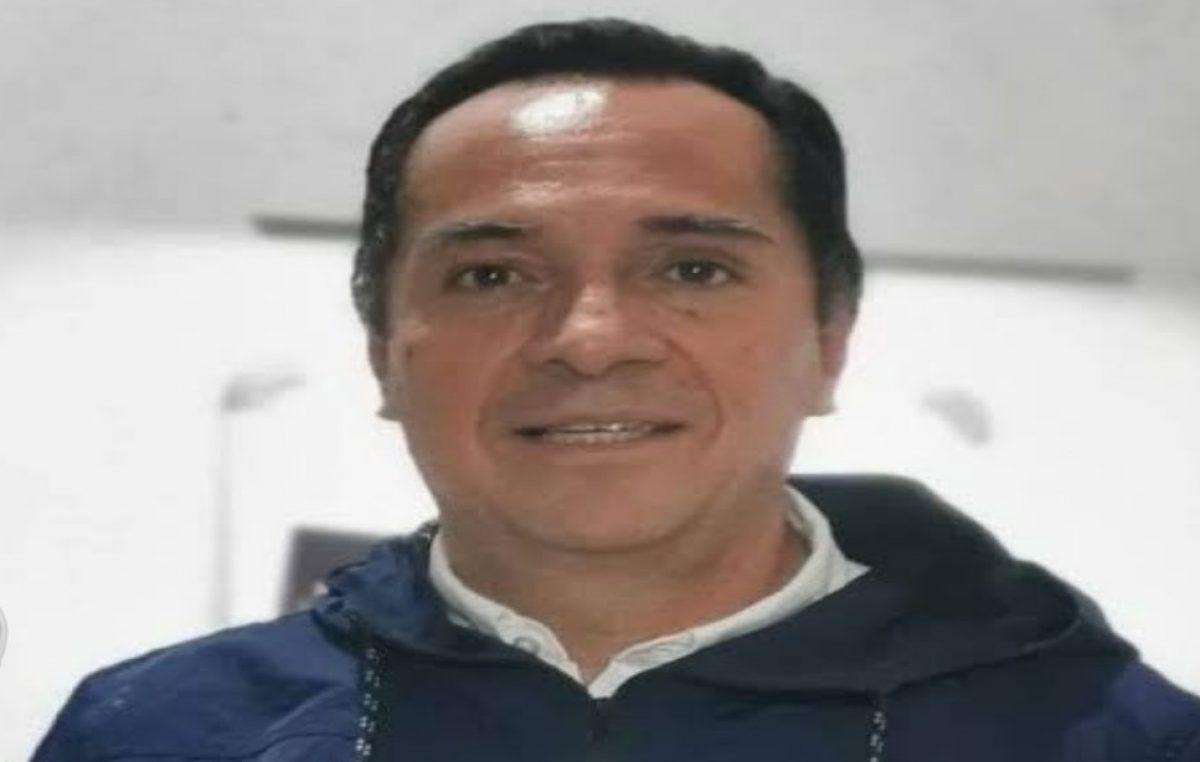 Declina Gilberto Ortega a candidatura independientemente por la presidencia de SJR