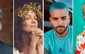 Los nominados a Premios Lo Nuestro; Maluma y J Balvin lideran la lista