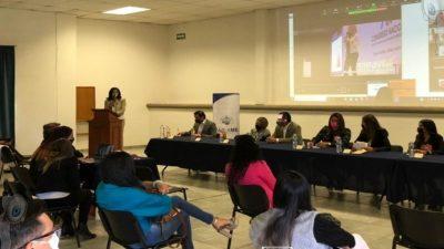 Reconoce Marcia Solórzano a mujeres emprendedoras de San Juan del Río