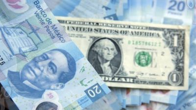 Histórico envío de remesas durante 2020