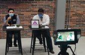 SEJUVE lanza Desafío Emprendedor 2021