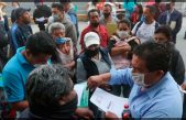 Desempleo en México aumento en un 4.4% : INEGI
