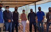 Buscan consolidar ruta turística de vino, queso y cerveza artesanal en SJR