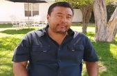 Recibe amenazas de muerte Ricardo Badillo al querer participar en la contienda electoral