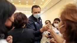 De la mano de las mujeres llevaremos a Querétaro más alto: Kuri