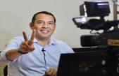 Mi presidencia apostará por un cambio de enfoque: Roberto Cabrera