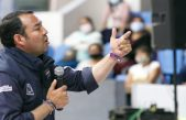 Más policías mujeres y más policías para mujeres: Roberto Cabrera