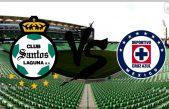 Liga MX: Listas fechas y horarios de la Final Guardianes 2021